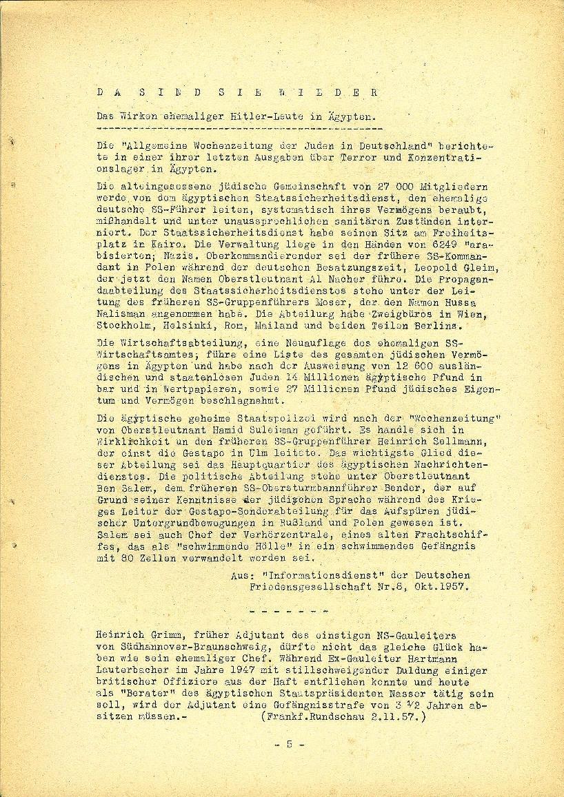 Hamburg_Information312