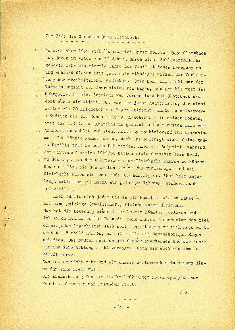 Hamburg_Information324