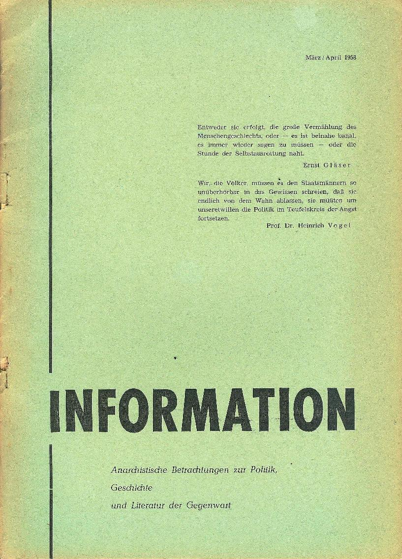 Hamburg_Information328