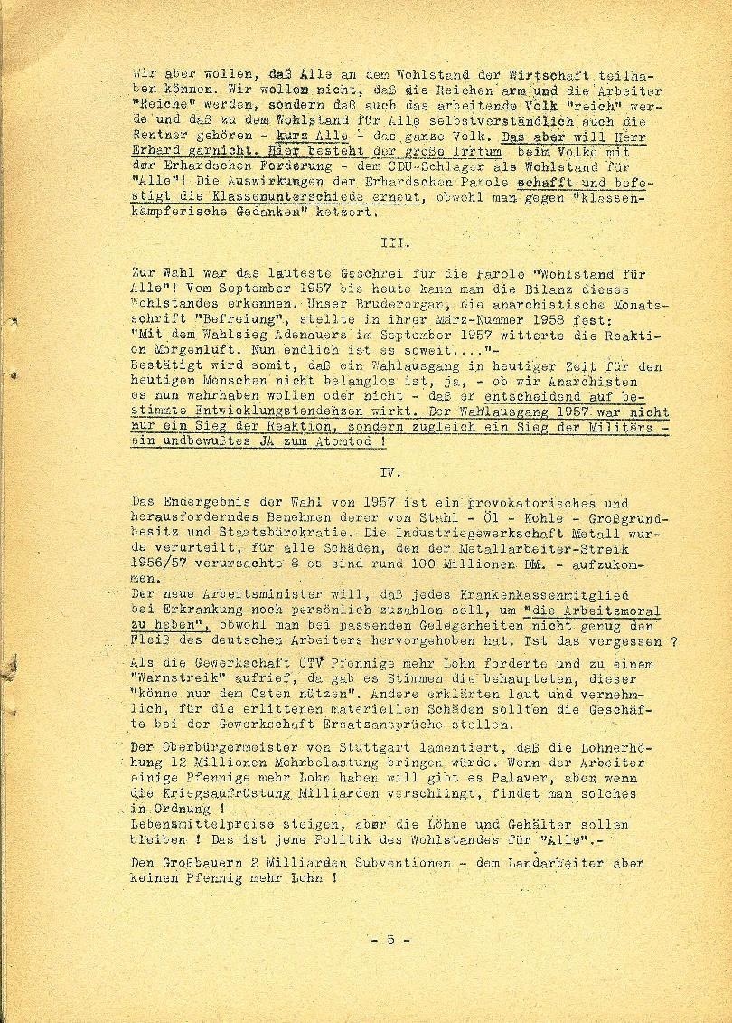 Hamburg_Information334