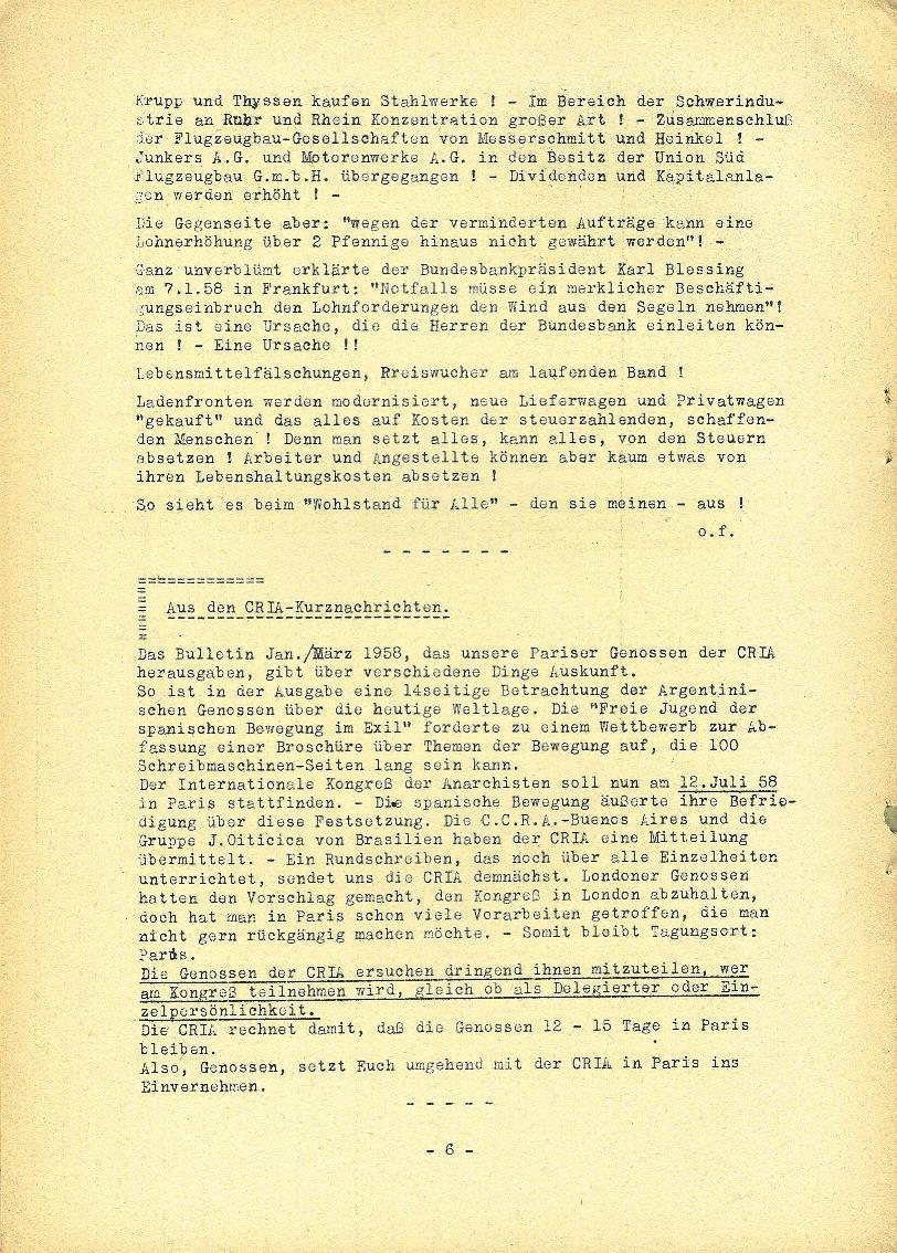 Hamburg_Information335