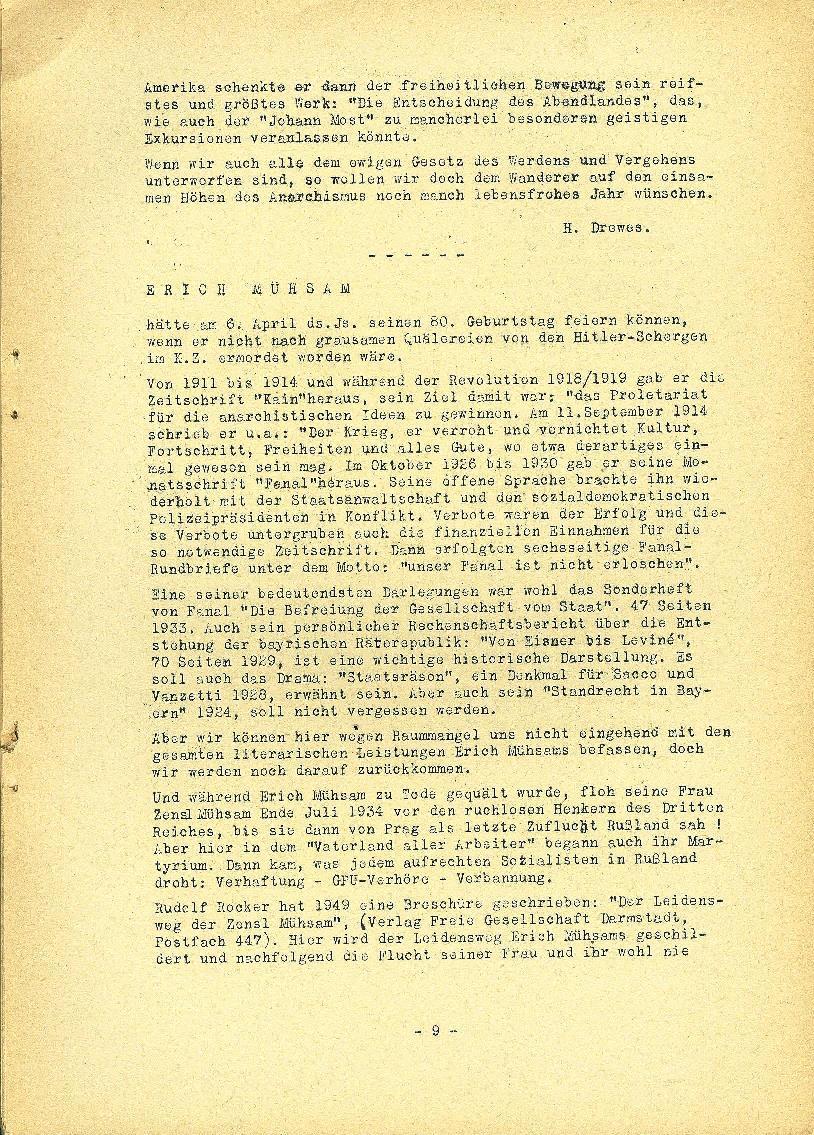 Hamburg_Information338