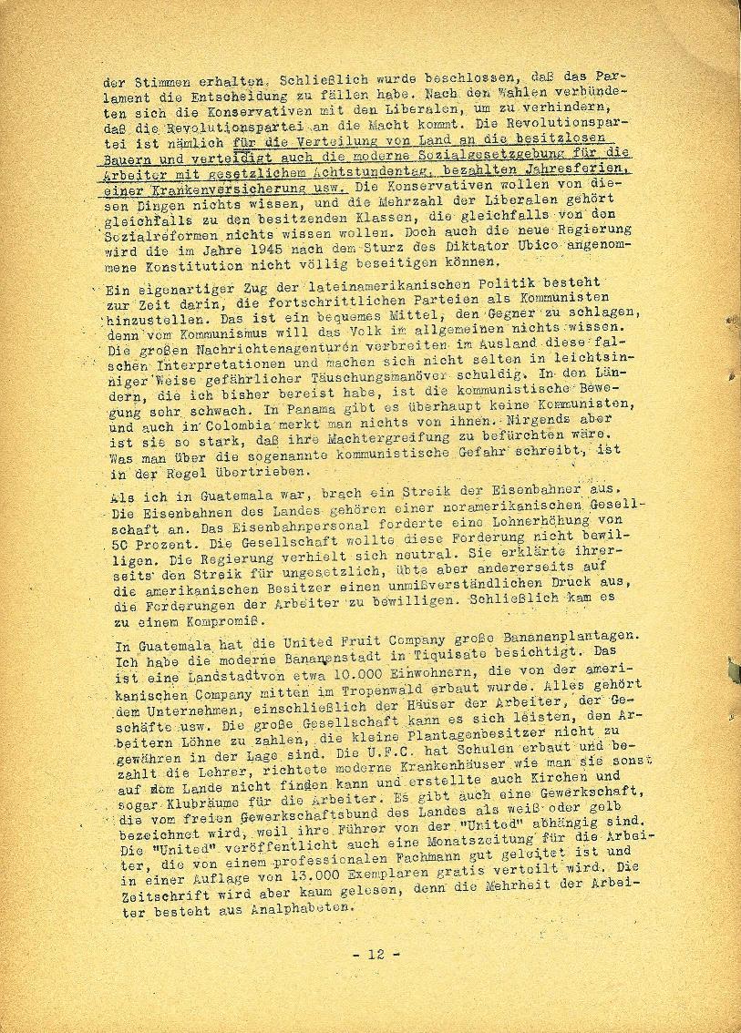 Hamburg_Information341
