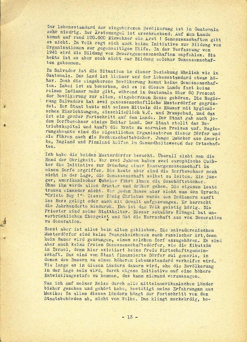Hamburg_Information342