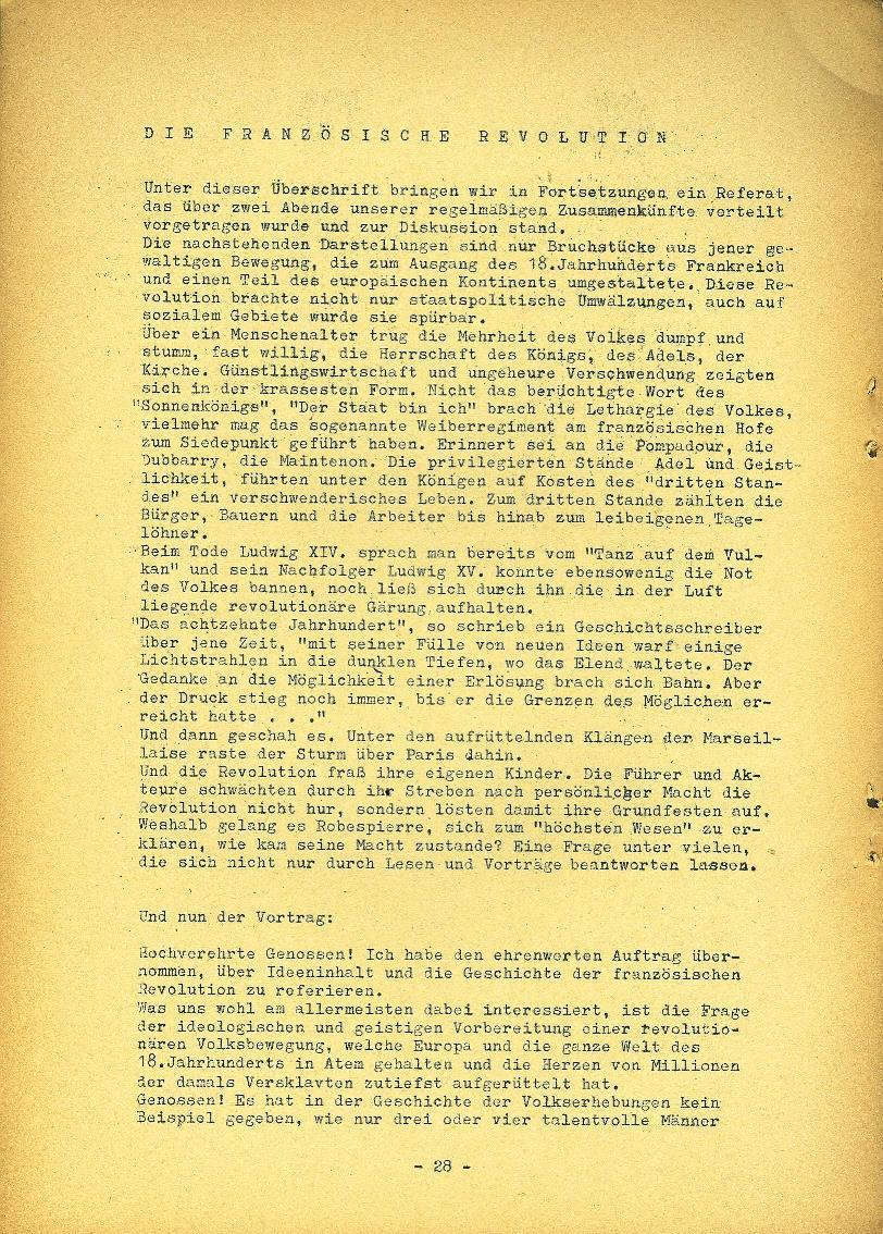 Hamburg_Information357