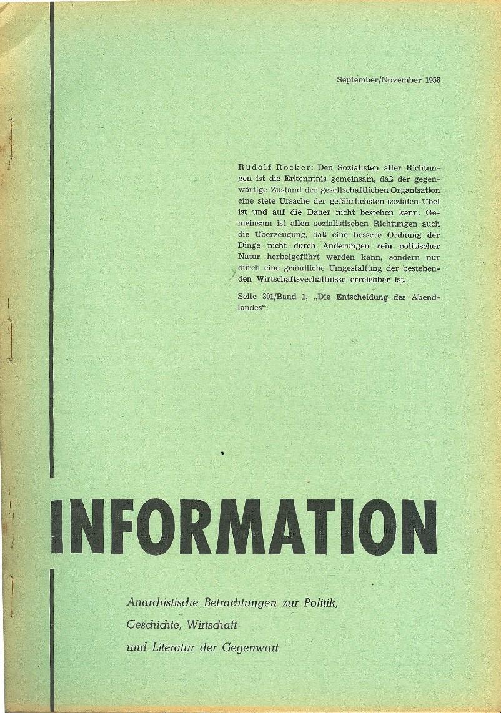 Hamburg_Information408