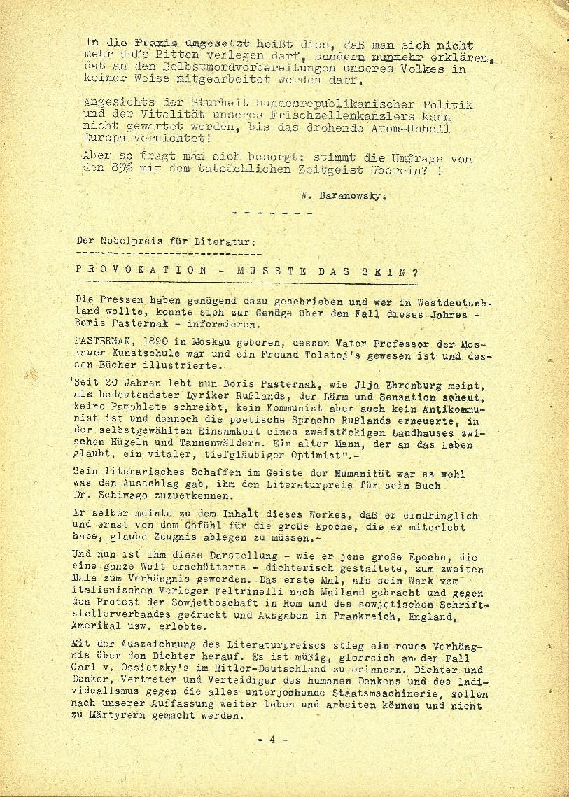 Hamburg_Information413