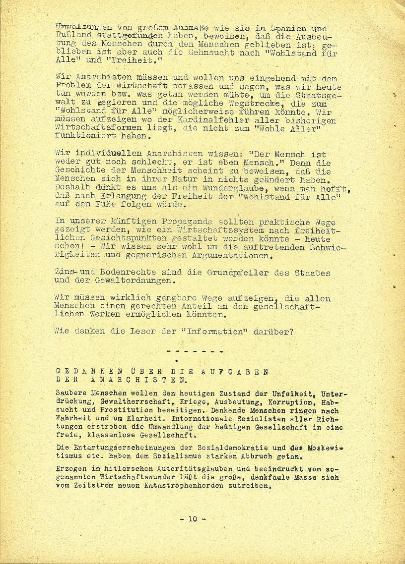 Hamburg_Information419