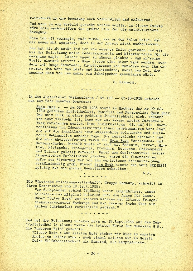Hamburg_Information434