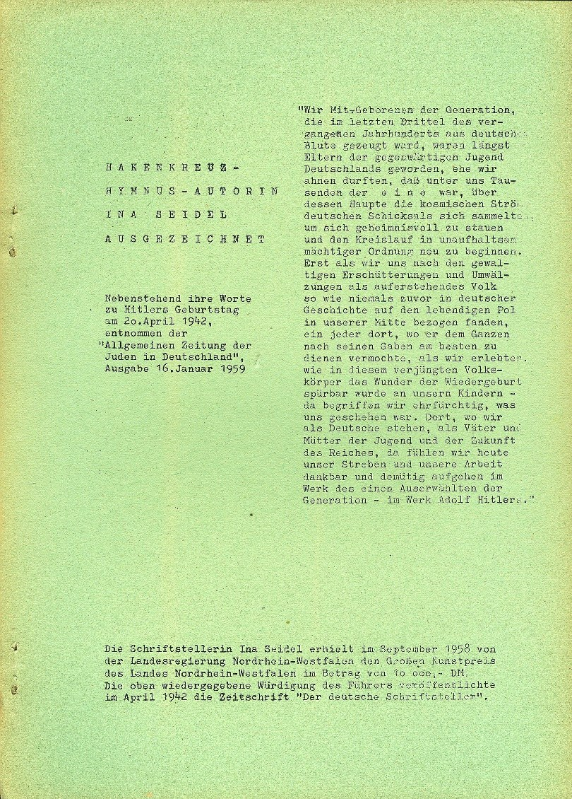 Hamburg_Information489