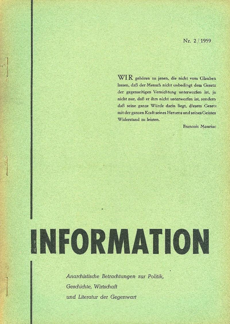 Hamburg_Information491