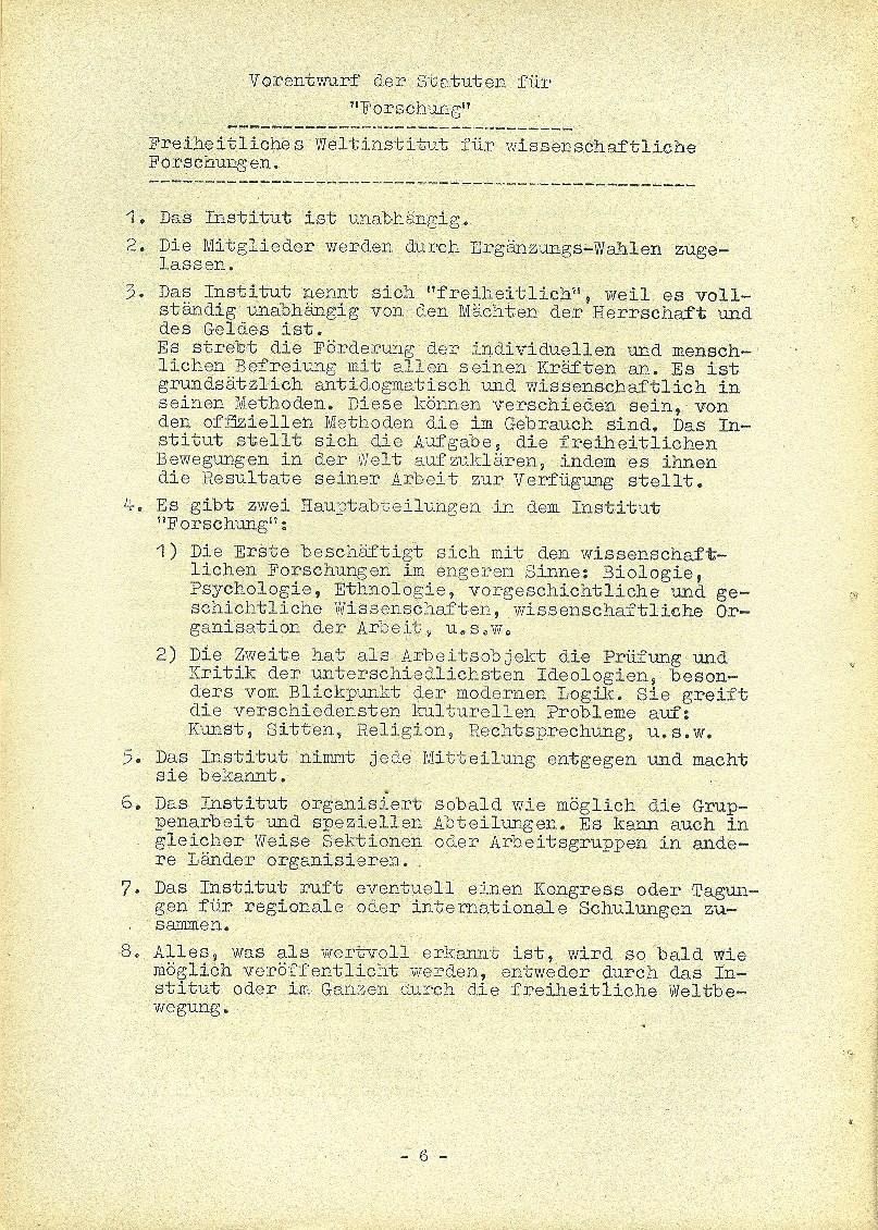 Hamburg_Information498
