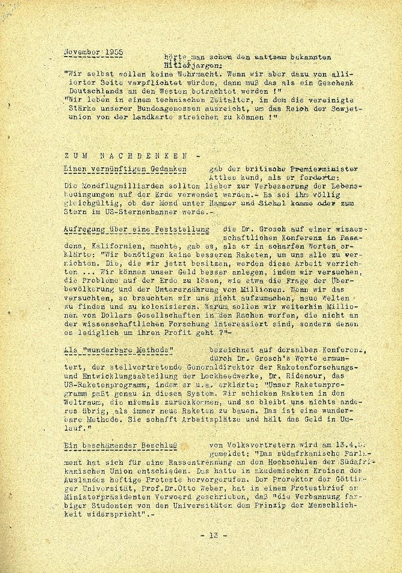 Hamburg_Information505