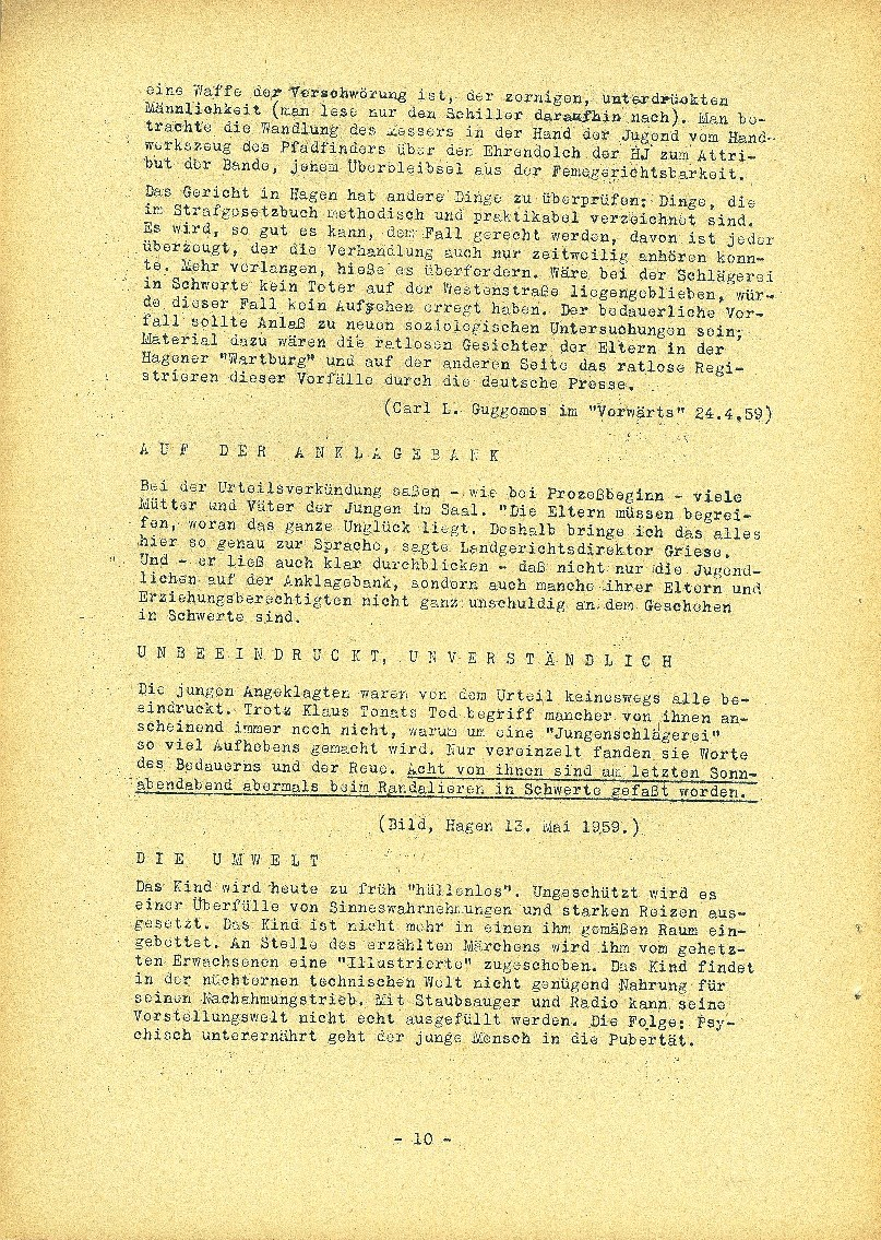 Hamburg_Information523