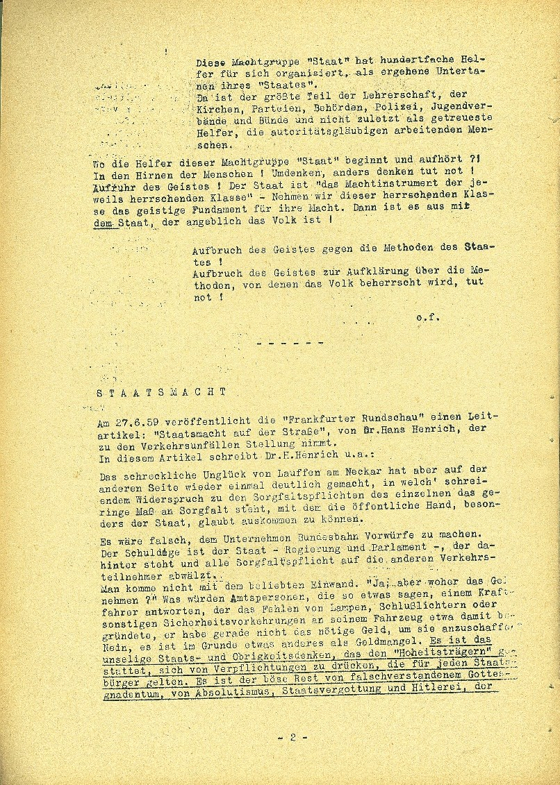 Hamburg_Information547