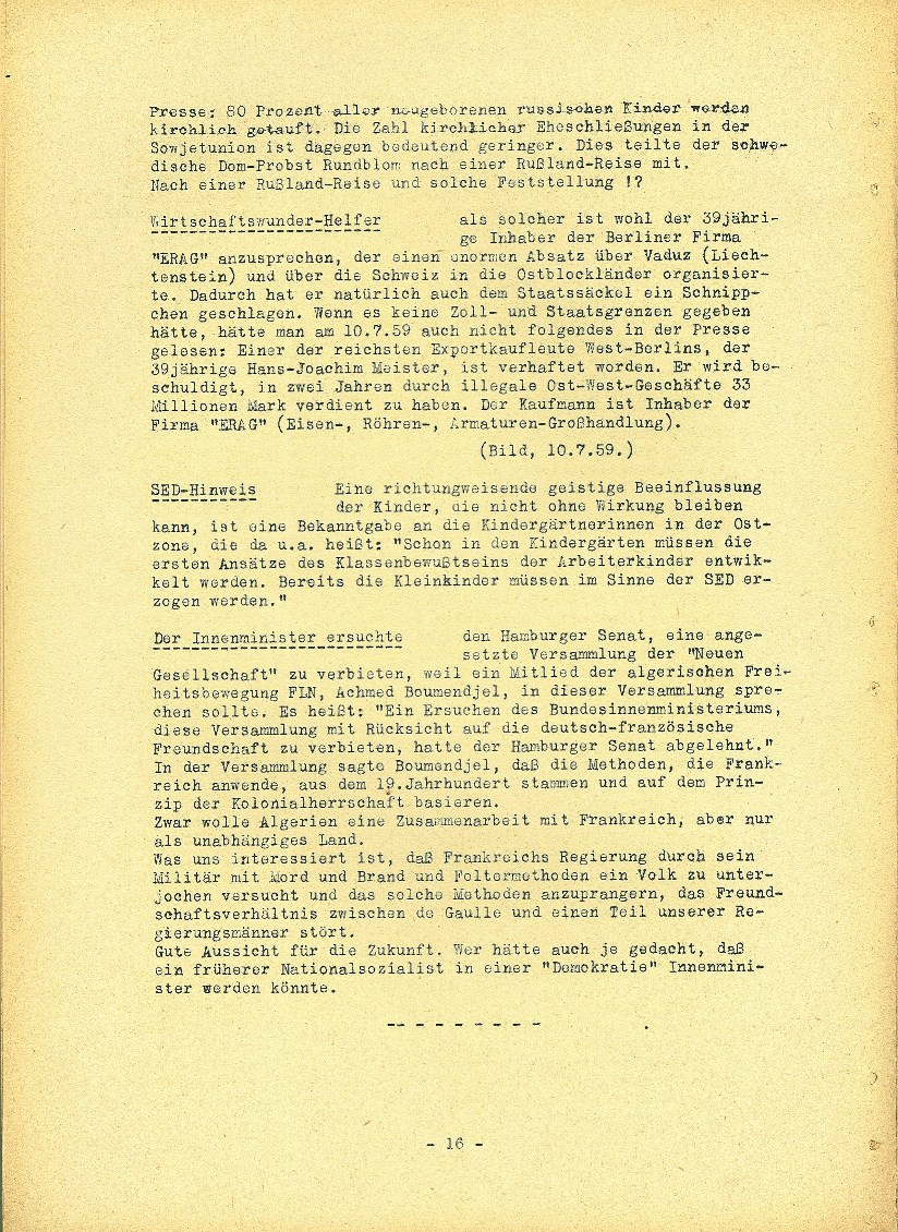 Hamburg_Information561