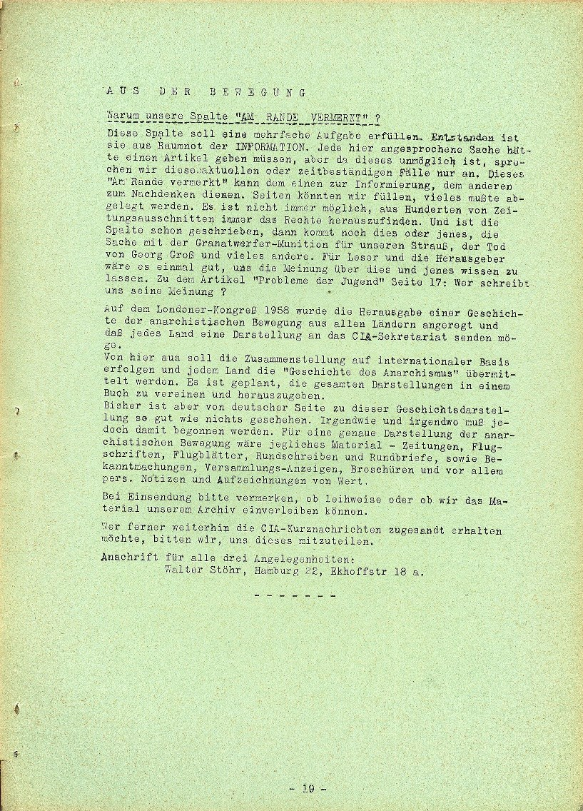 Hamburg_Information564