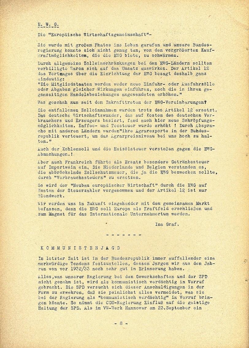 Hamburg_Information571