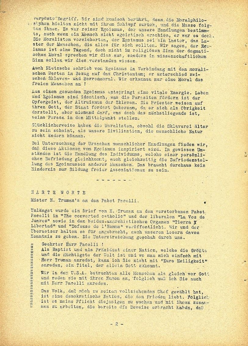 Hamburg_Information584