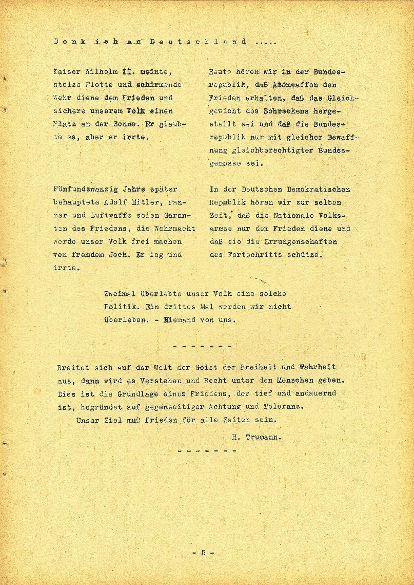 Hamburg_Information587