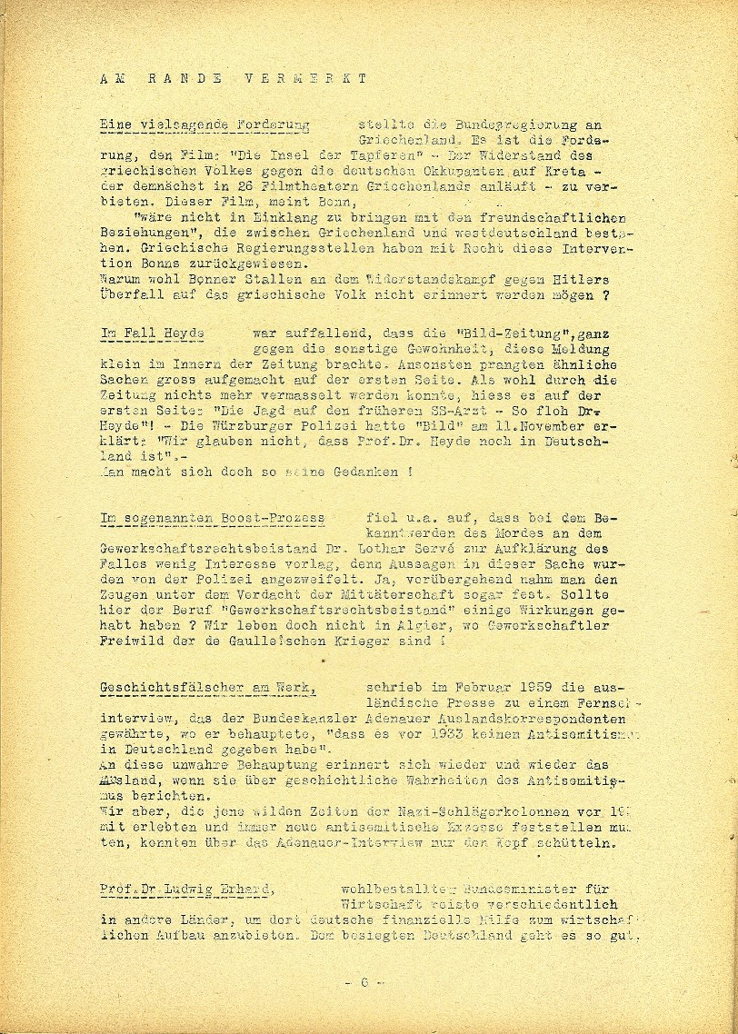 Hamburg_Information588