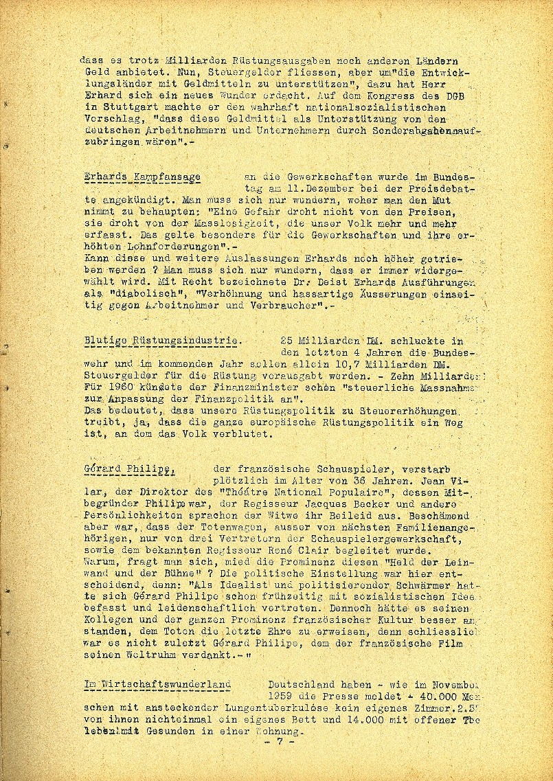 Hamburg_Information589