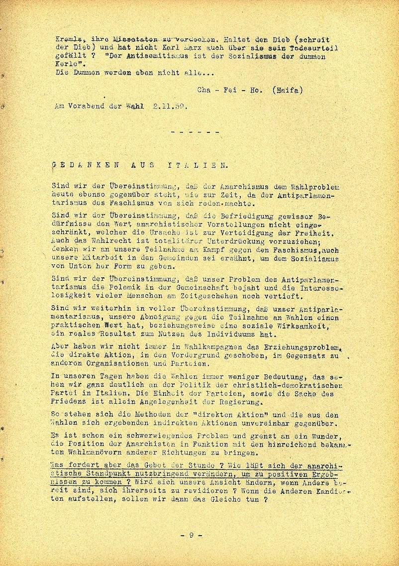 Hamburg_Information591