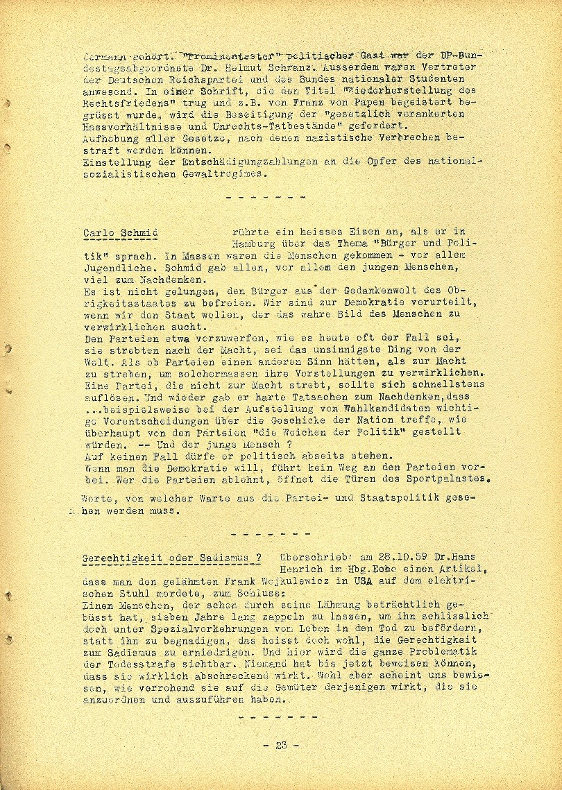 Hamburg_Information607