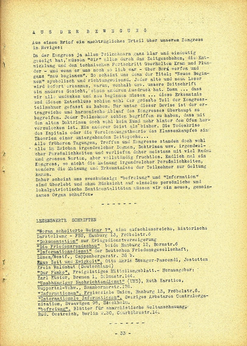 Hamburg_Information617