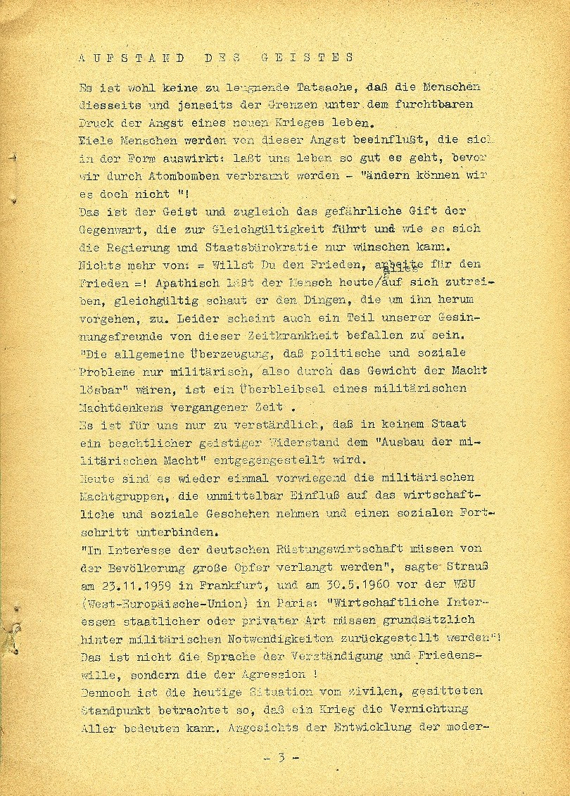 Hamburg_Information666