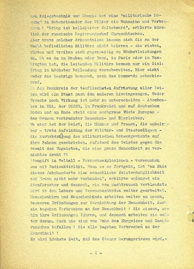 Hamburg_Information667