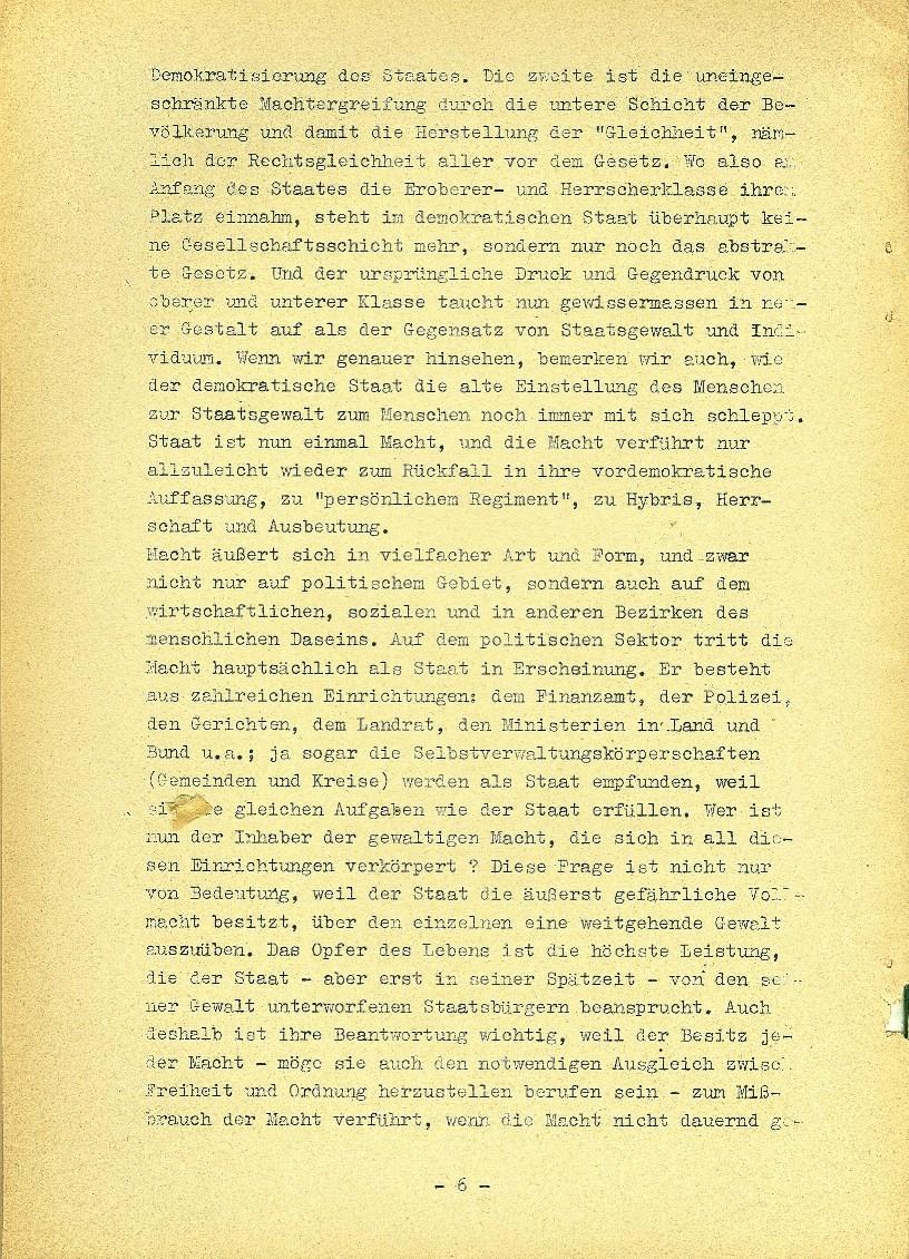 Hamburg_Information669