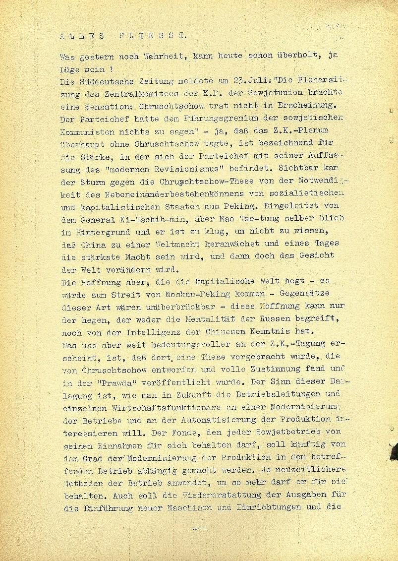 Hamburg_Information671