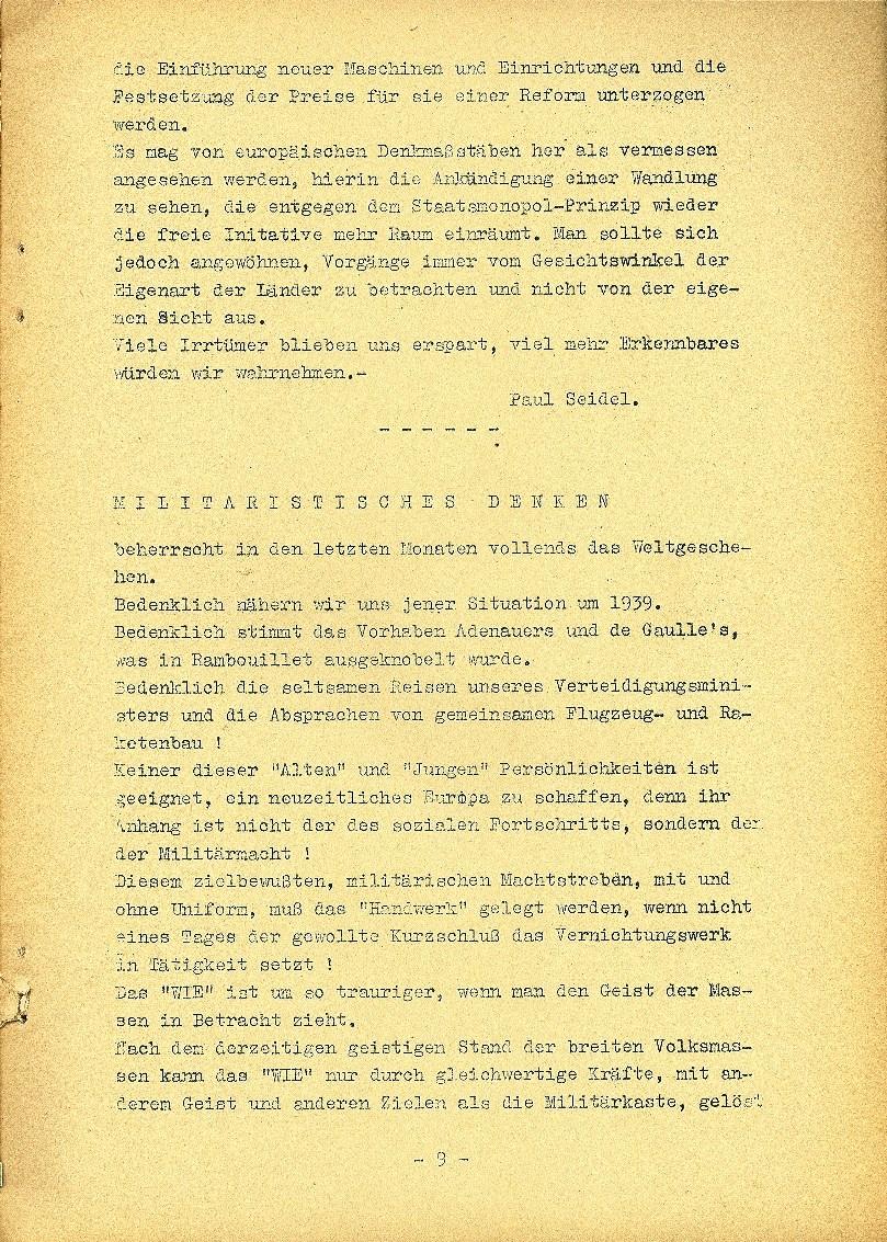 Hamburg_Information672