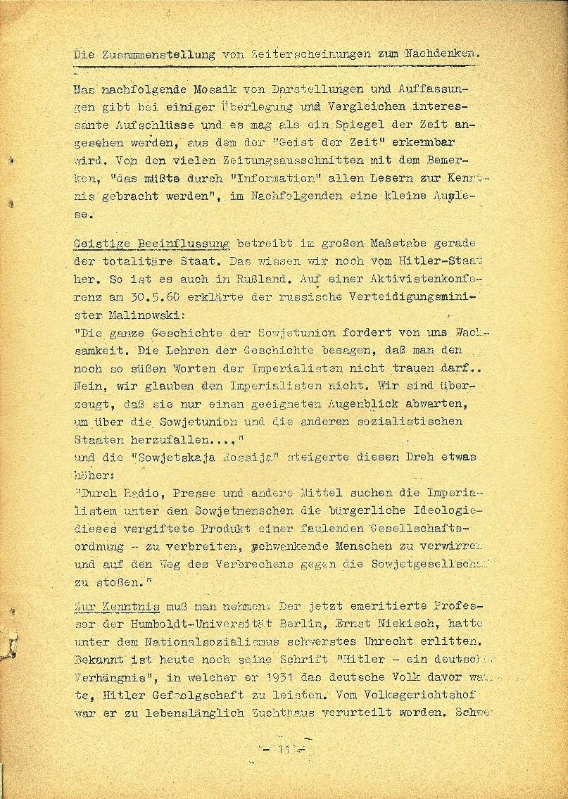 Hamburg_Information674