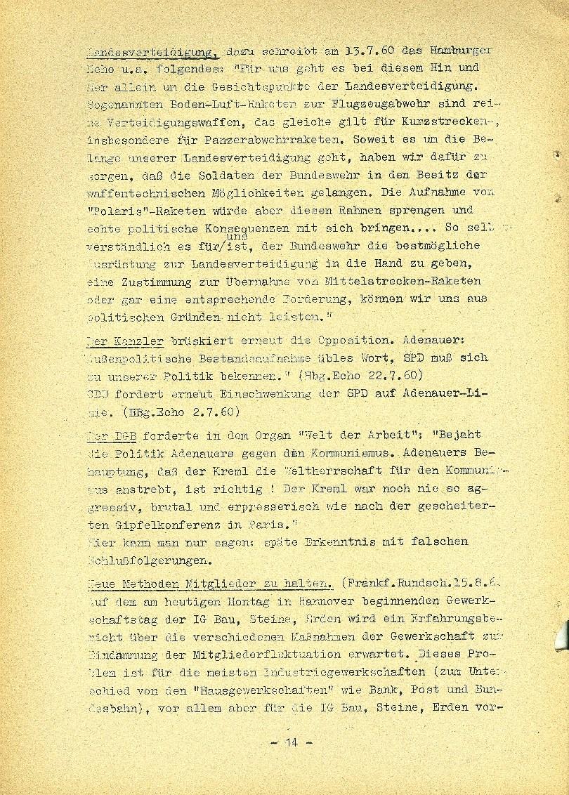 Hamburg_Information677