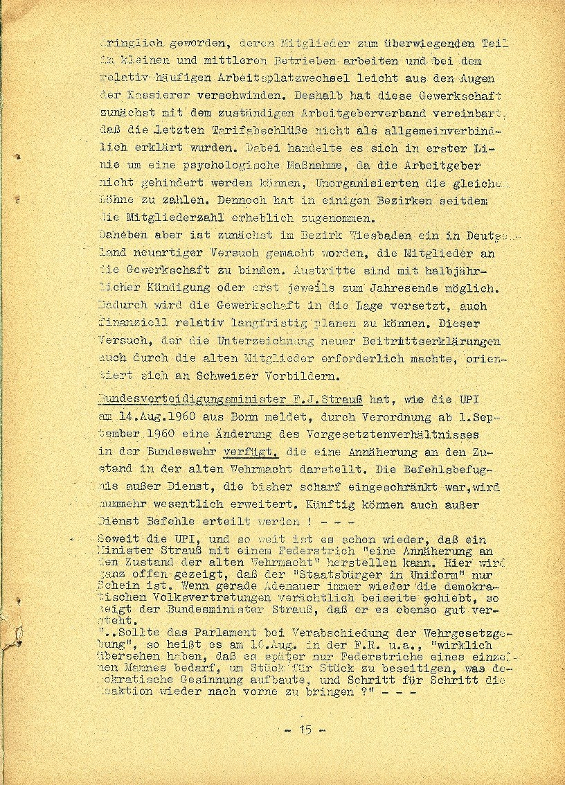 Hamburg_Information678