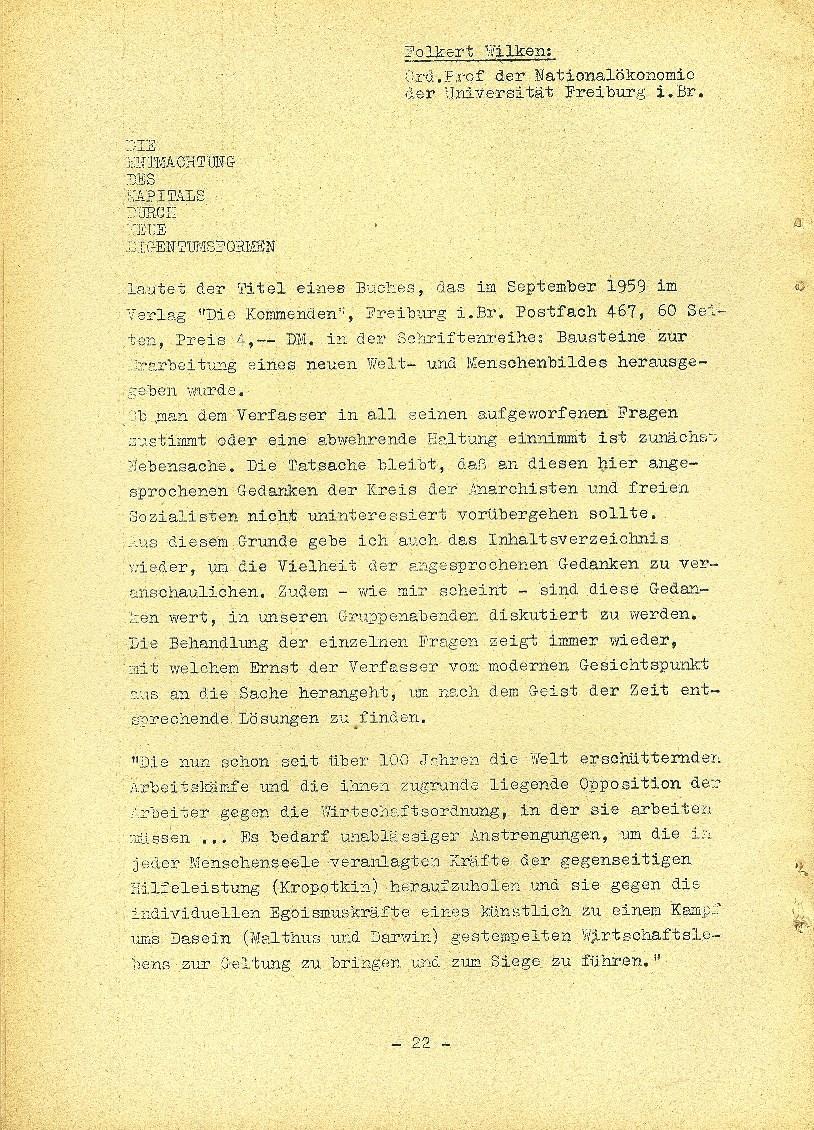 Hamburg_Information685
