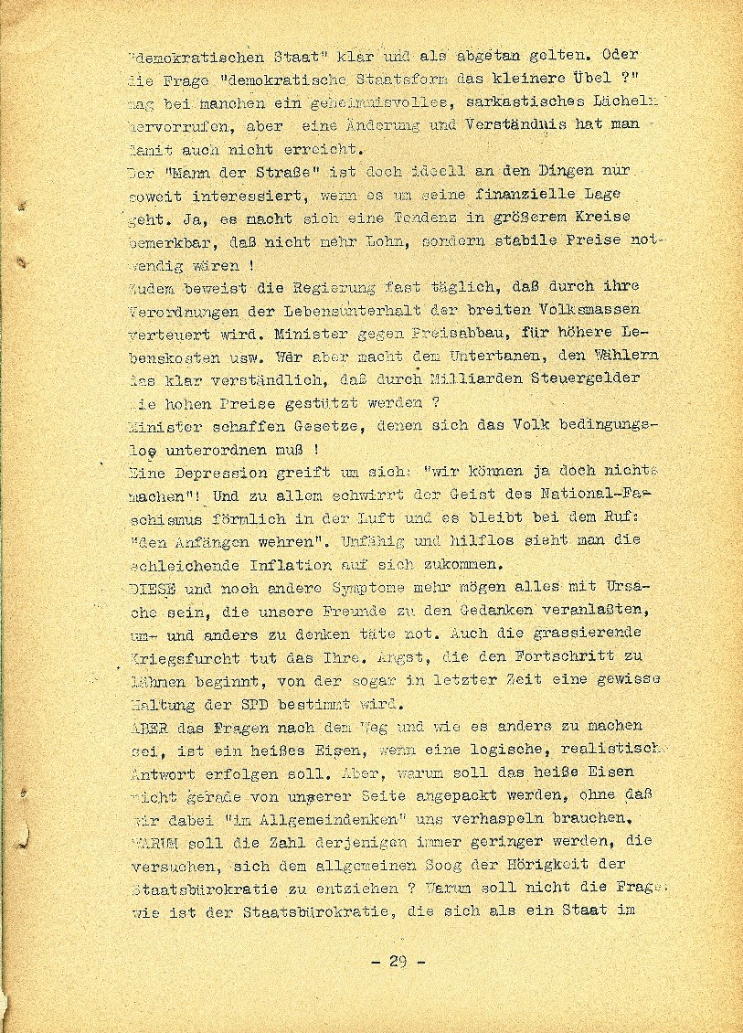 Hamburg_Information692