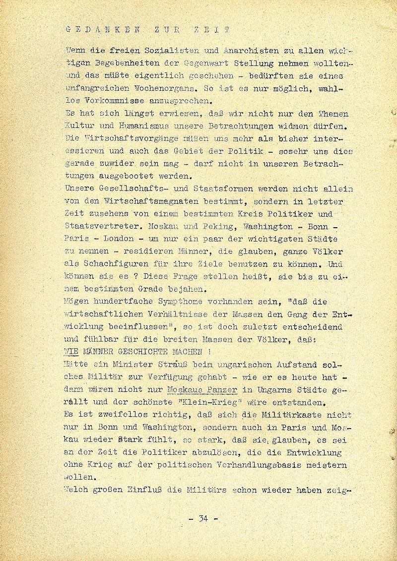 Hamburg_Information697