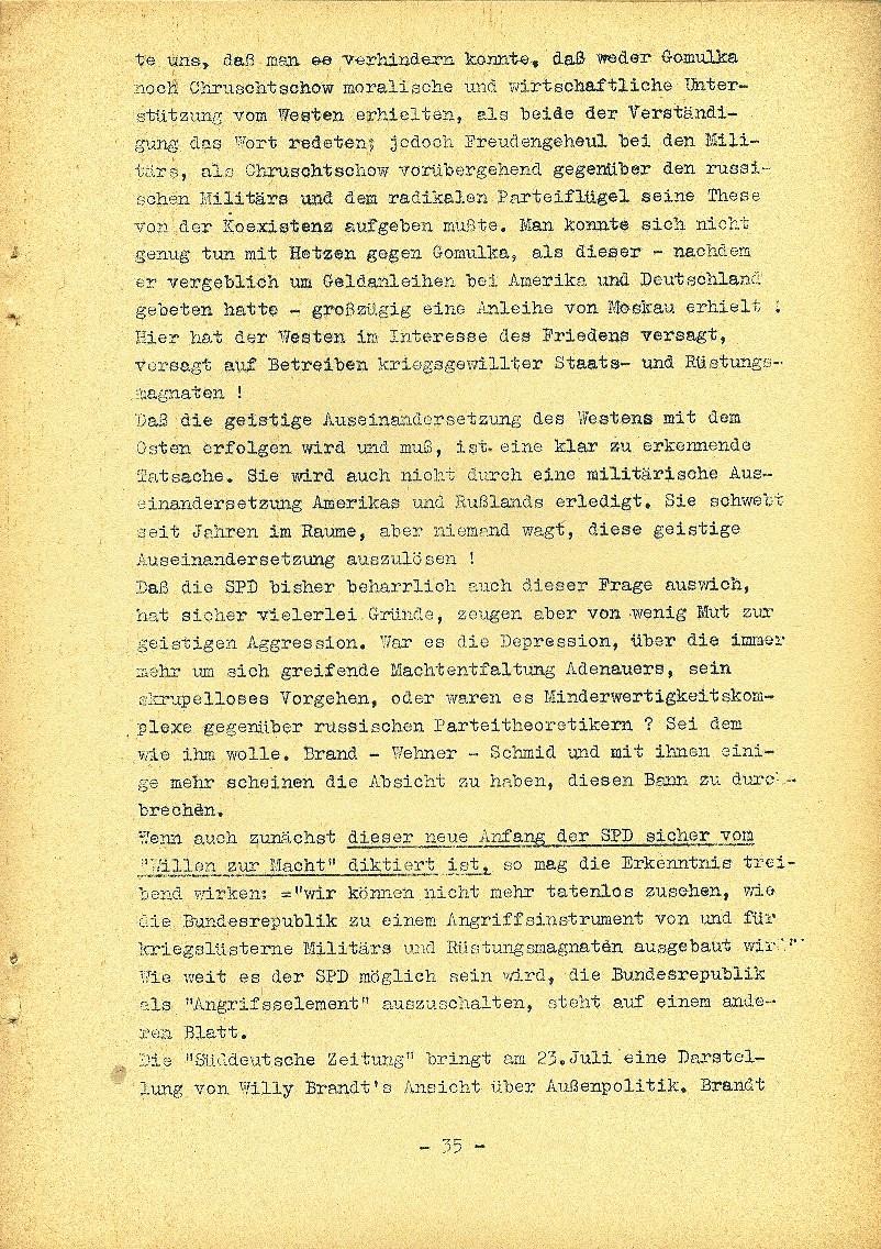 Hamburg_Information698