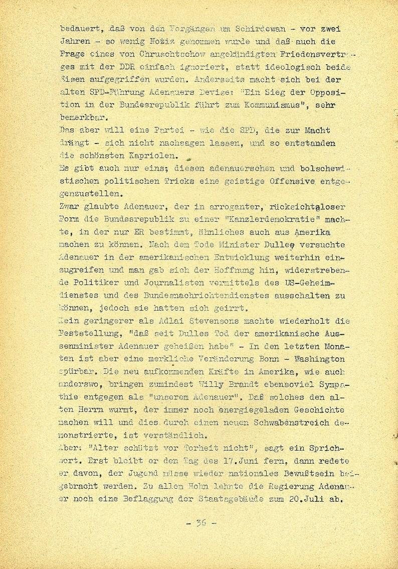 Hamburg_Information699