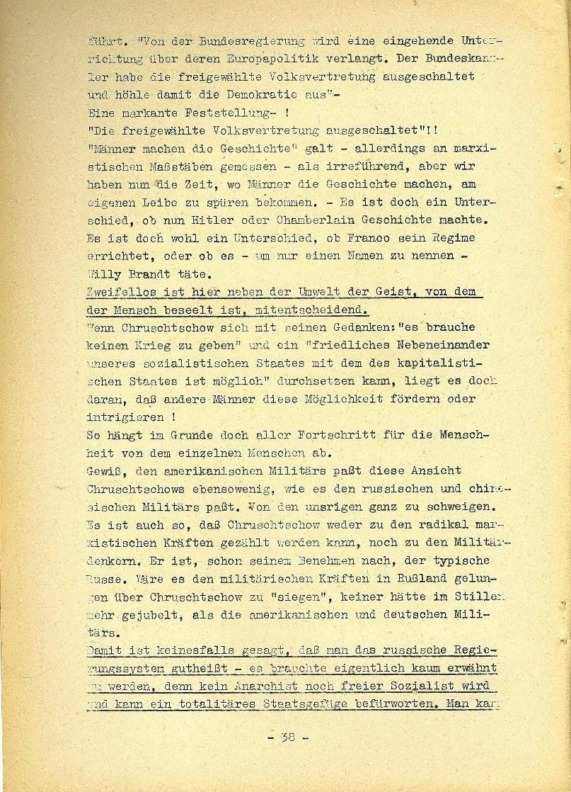 Hamburg_Information701