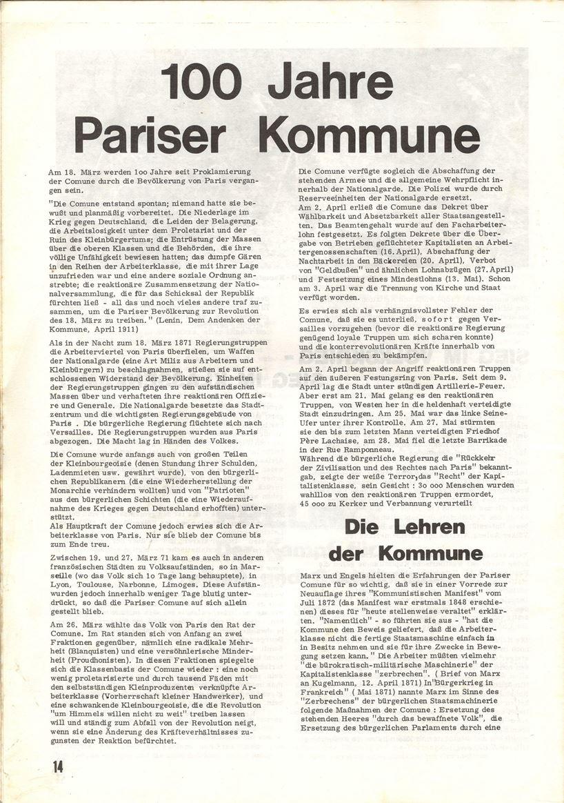 Hamburg_KAB035