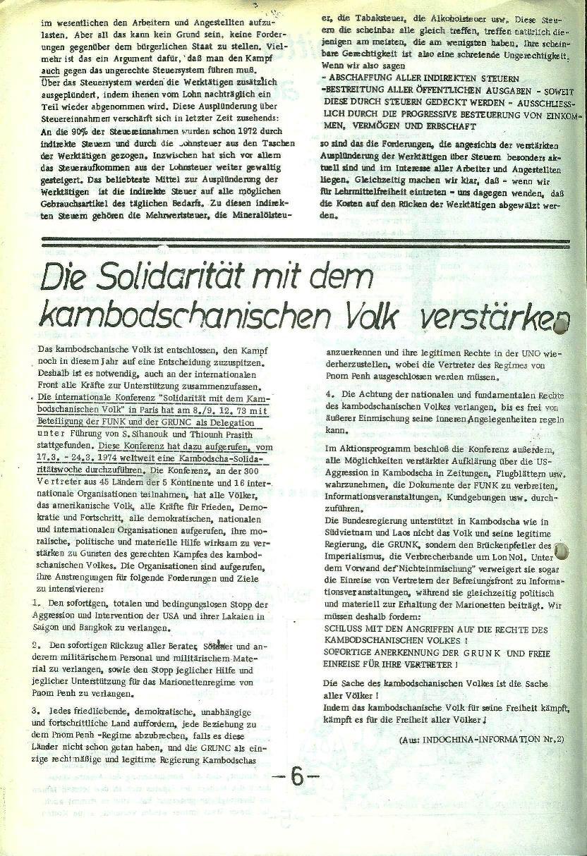 Hamburg_KAJB012