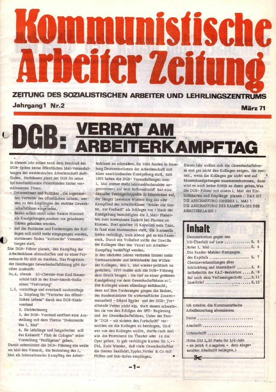 Hamburg_KAZ001