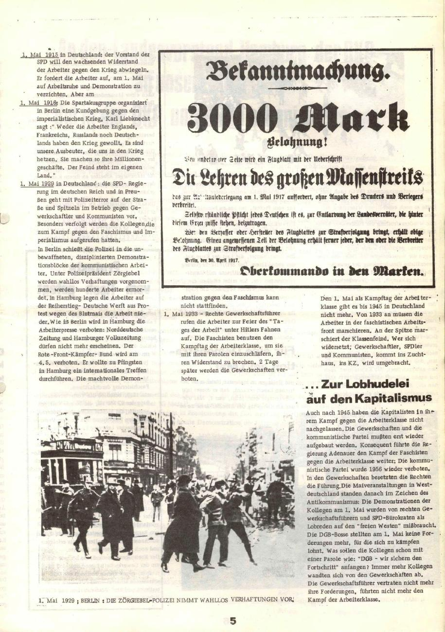 Hamburg_KAZ005