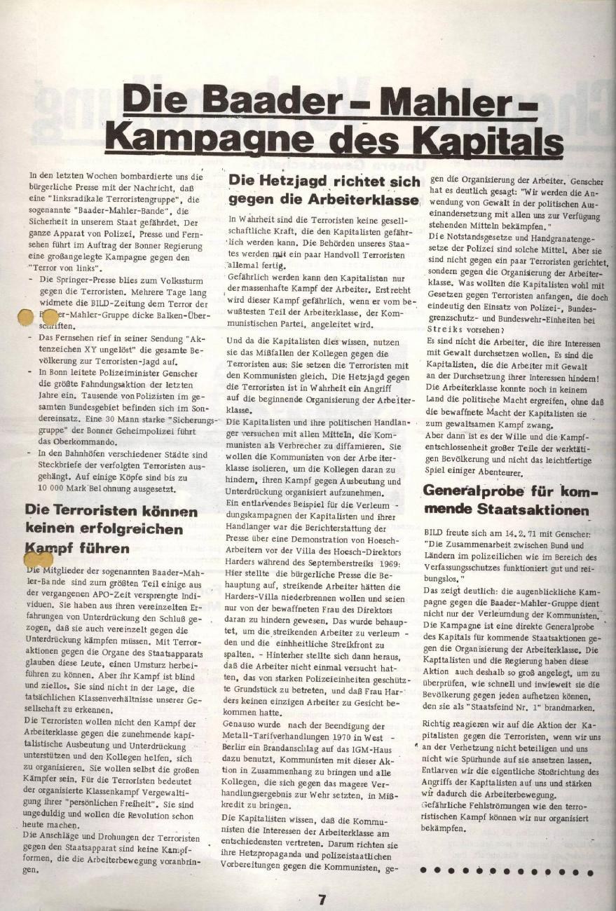 Hamburg_KAZ008