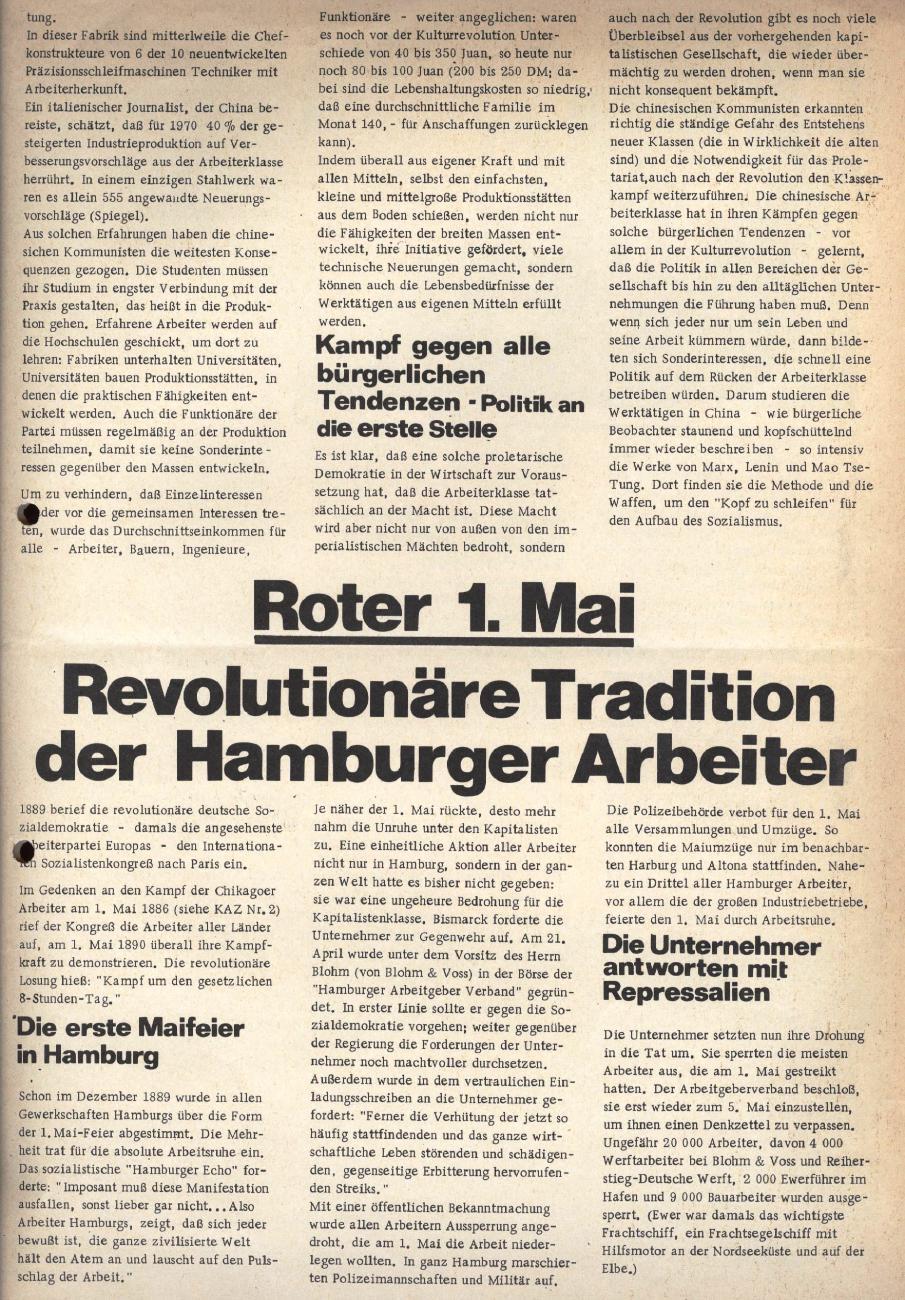 Hamburg_KAZ018