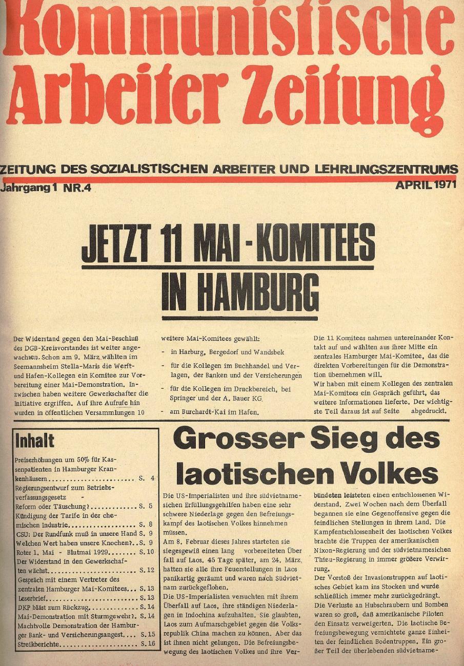 Hamburg_KAZ026